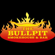 The Bullpit Smokehouse