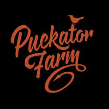 Puckator Farm